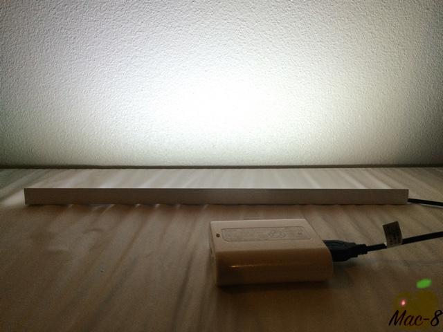 LED07