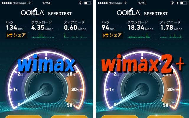 実測wimax3