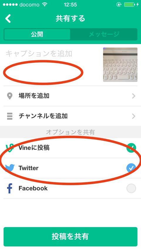 vine04