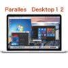 【容量節約】Parallels Desktopの仮想OSを外付けUSBメモリに移動