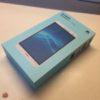 MediaPad Pro T2 タブレットなのにタブレットUIにならない?